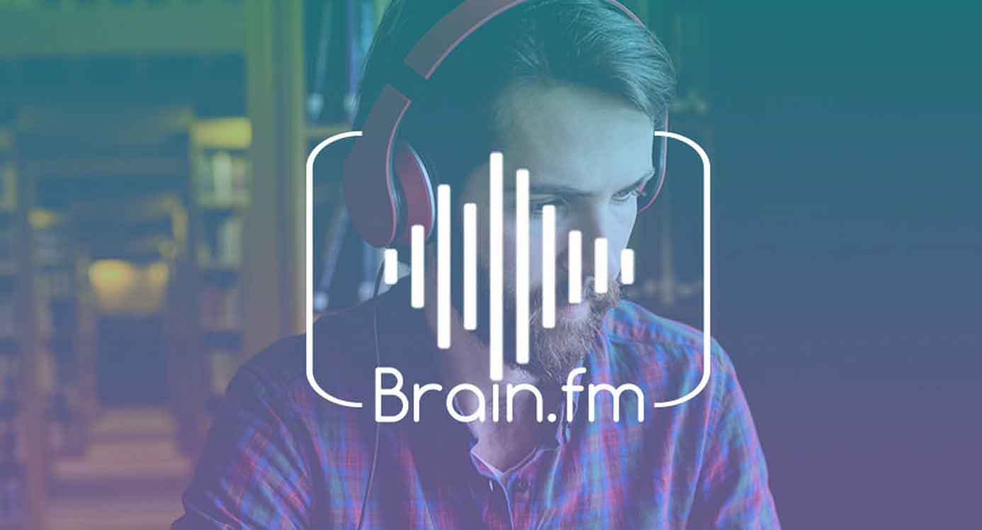 brainfm