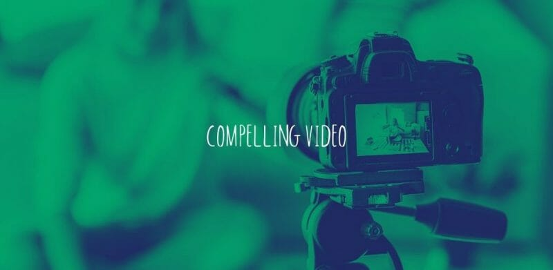 compelling-video