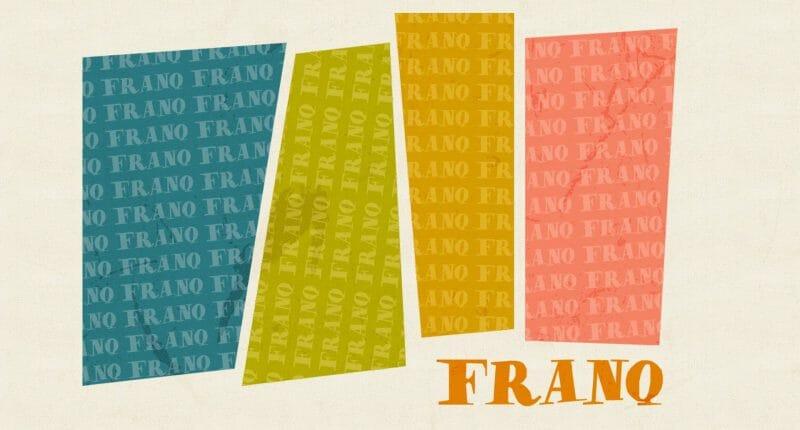 franq2