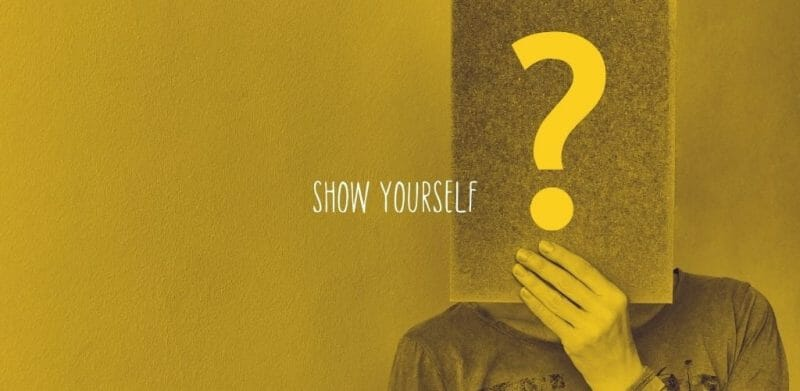 show-yourself