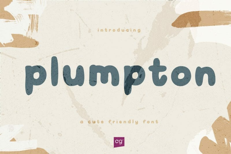 Plumpton1