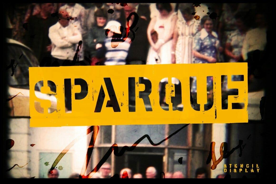 sparque2020