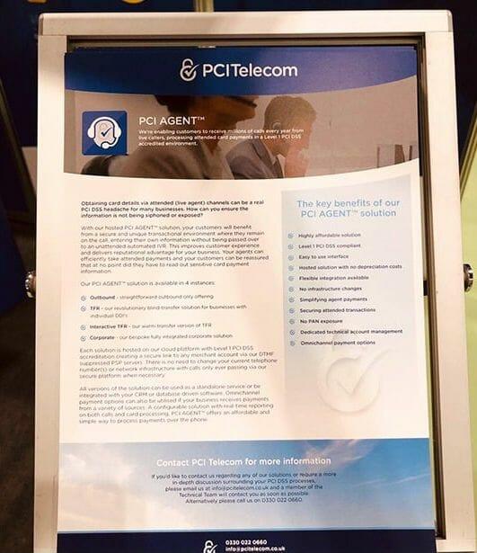 pci display3
