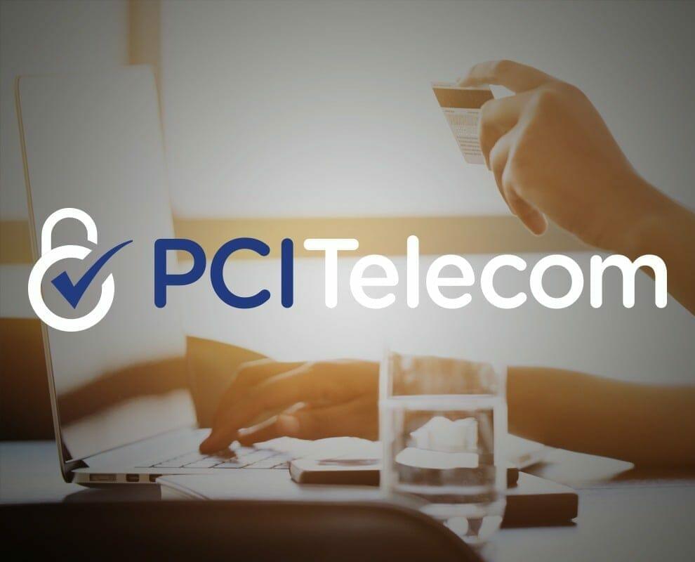 pci telecom preview