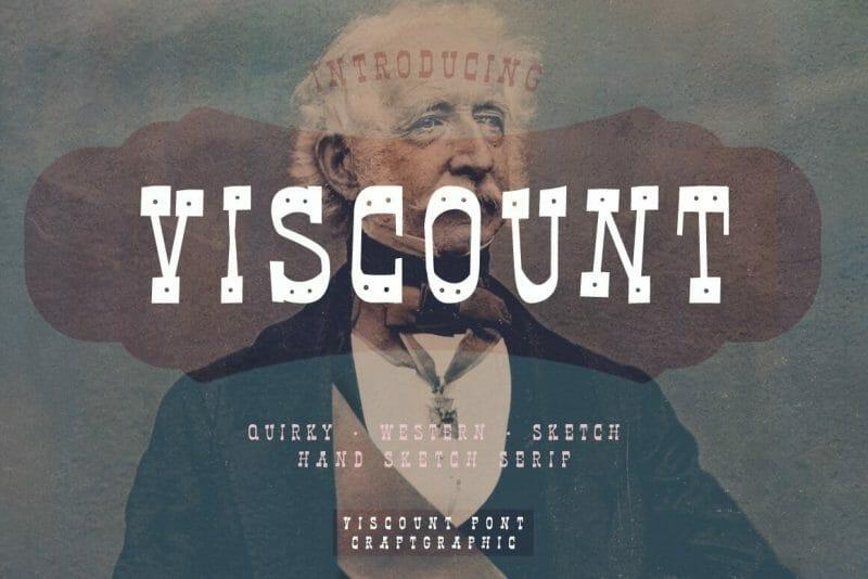 viscount slide24